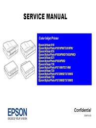 100 case tractor service manual 730 l705 series loaders
