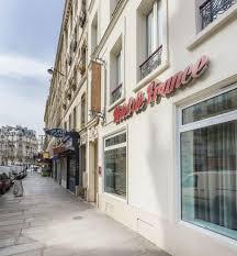 hotel de france quartier latin 2017 room prices deals u0026 reviews