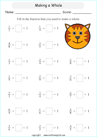 make a math worksheet free worksheets library download and print