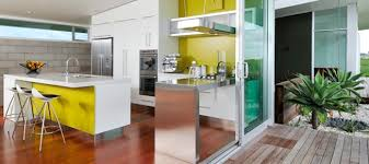 Kitchen Design Nz Recent Projects By Carousel Kitchens Whangarei