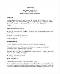 resume sample resume of customer service executive personal