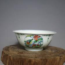 mandarin porcelain online get cheap mandarin porcelain aliexpress alibaba