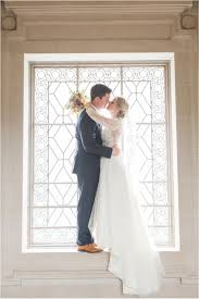 best 25 city hall weddings ideas on pinterest civil wedding