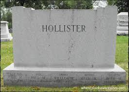 tombstone engraving headstone genealogy where2look4ancestors