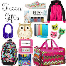 excellent cool christmas gifts for tweens most christmas inspiring
