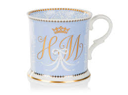 wedding china you can buy meghan markle and prince harry s wedding china