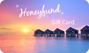 Wedding Fund Websites News And Press About Honeyfund The Free Honeymoon Registry The