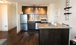 denver co apartments for rent apartment finder