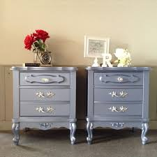 Masters Filing Cabinet 75 Best Modern Masters Metallic Paints Images On Pinterest