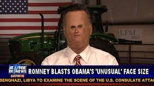 Mitt Romney Memes - small faced mitt mitt romney know your meme