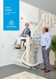 100 thyssenkrupp stair lift manual citia a c controller