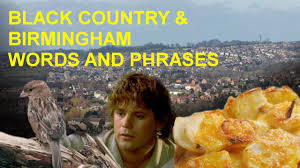 47 more words and phrases that say you u0027re from birmingham or the