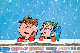 charlie brown thanksgiving gif charlie brown singing gif gifs show more gifs