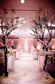 weddings in houston the westin oaks venues weddings in houston