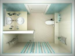 bathrooms designs shower room design bathrooms ideas for small bathrooms layout