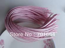 satin ribbon bulk buy pink ribbon bulk and get free shipping on aliexpress