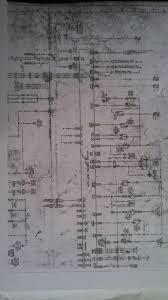 mack wiring diagrams similiar mack trucks transmission parts
