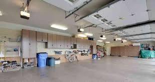 how big is a three car garage idaho 3 car garage homes for sale in idaho mls
