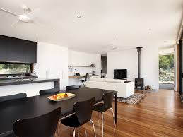 150 square metre house design u0026 house plan u2013 realestate com au