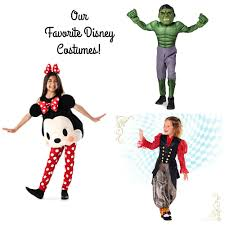 what is mickey s halloween party top disney costumes costumes and halloween parties