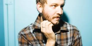 bon iver frontman wants you to design his new tattoo the daily dot