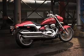 suzuki suzuki boulevard m90 moto zombdrive com
