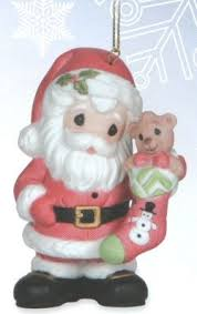 10 best precious moments ornaments images on pinterest christmas