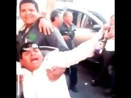 Drunk Mexican Meme - drunk mexicans make me laugh youtube