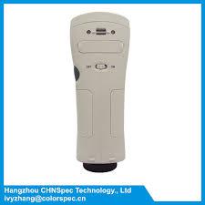cs 10 colorimeter handheld detector de cor da pintura equipamentos