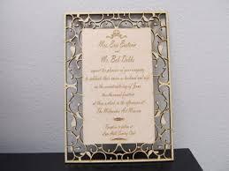 Diy Wedding Invitation 27 Fabulous Diy Wedding Invitation Ideas Page 2 Of 6 Diy Joy