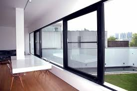 Aluminium Patio Doors Uk Aluminium Patio Doors The Window Outlet