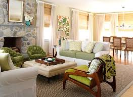 livingroom window treatments living room window treatment playmaxlgc