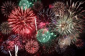 new years in tn top 3 things to do in pigeon forge and gatlinburg on new year s