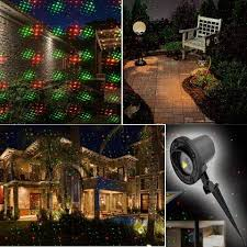 led laser christmas lights sydney s christmas barn