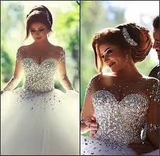 princess wedding dresses with bling wedding dressed collection on ebay