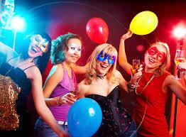Halloween Teenage Party Ideas by Best 25 Halloween Games Adults Ideas On Pinterest Halloween It S