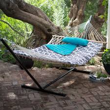 Eno Hammock Chair Hammock Pad To Enjoy A Good Weather U2014 Nealasher Chair