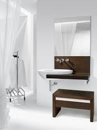 Bathroom Chairs Vanity Chair For Bathroom Bathroom Vanity Stool Concept Vanity