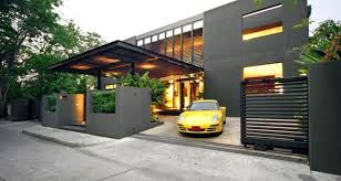 small contemporary house designs amazing of modern contemporary house modern contemporary house