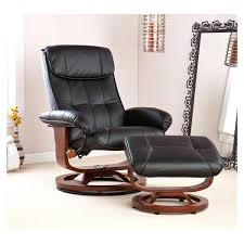 desk chairs office recliner chair leather reclining desk reviews