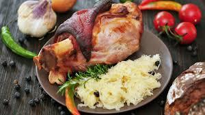 regionale küche die regionale küche österreichs wikimeat