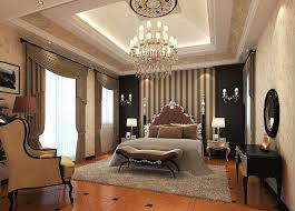 Interior Design For Bedrooms Pictures Rift Decorators Home Decorating And Interior Design Ideas