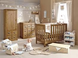 Nursery Decoration Sets Stunning Rustic Baby Furniture Sets Contemporary Liltigertoo