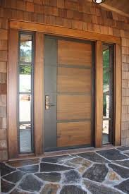 main doors contemporary doors hills style modern entry charlotte by