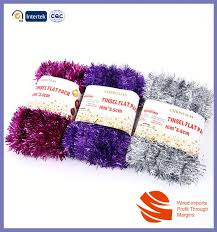 Christmas Decorations At Wholesale Prices by Wholesale Christmas Decorations Canada Wholesale Christmas