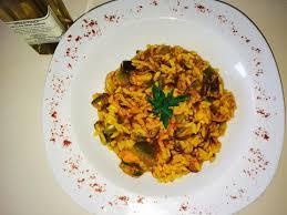 cuisine tunisienne par nabila cuisine tunisienne par nabila maison design edfos com