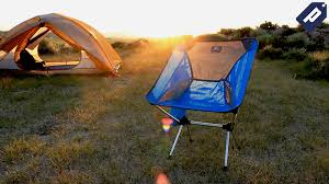 black friday steal the folding camp chair from kawartha is now 60