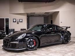 2013 porsche 911 gt3 for sale 908 porsche 911 for sale dupont registry
