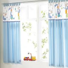 Baby Room Curtain Ideas Captivating Curtains For Boys Room And Kids Room Curtain Ideas