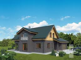 project houses sandra the house project of the traditional architectural forms